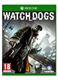 Watch Dogs (Xbox One) (UK Import) by Ubisoft
