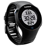 Garmin Forerunner 610 Wristop Outdoor accessories 0000