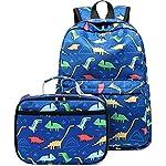 Preschool Backpack for Kids Girls Toddler Backpack Kindergarten School Bookbags