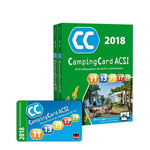 campingcard-acsi-2018-acsi-campinggids