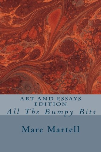 Read Online Arts and Essays Edition: All The Bumpy Bits pdf epub