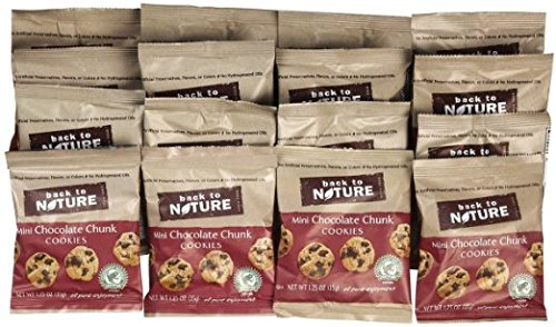back-to-nature-grab-go-cookies-mini-chocolate-chunk-125-oz-12-ct