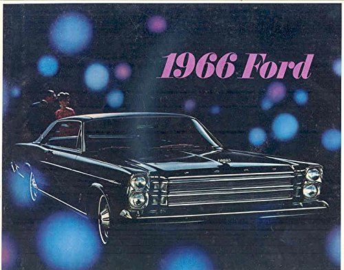 1966-ford-galaxie-500-ltd-brochure