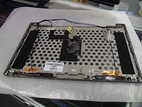Hp 690632 001 Raw Panel Support Kit W Back Cvr