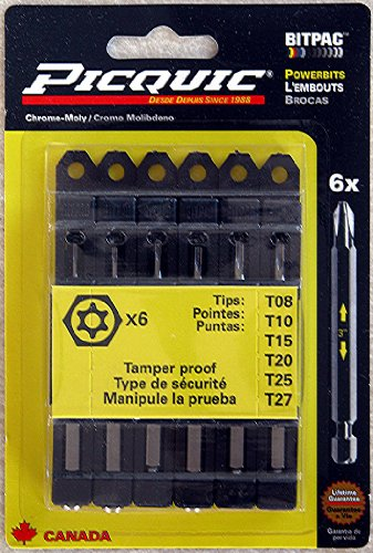 torx-security-t8-t10-t15-t20-t25-t27-95004