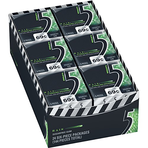5-gum-spearmint-rain-sugarfree-gum-24-minipacks