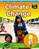 Climate Change, Eve Hartman and Wendy Meshbesher, 1410933520