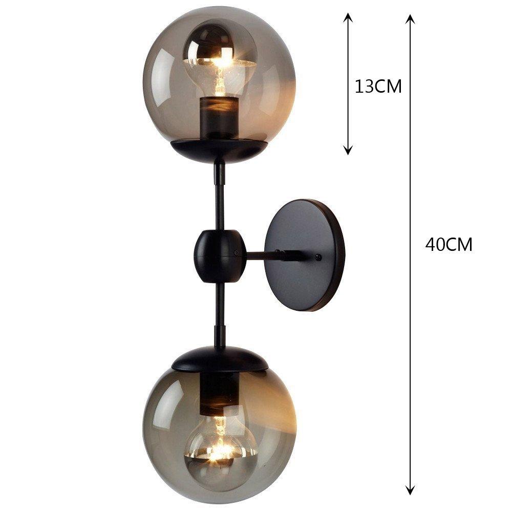 3-flammig GU53 Spot Dimmbare Deckenleuchten zur Beleuchtung innen Wand-Lampe Decken-Lampen 12V AC SLV LED Strahler KALU QR111 dreh- und schwenkbar Deckenfluter EEK D-A+ Deckenstrahler