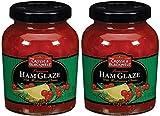Crosse and Blackwell Ham Glaze, 10 oz