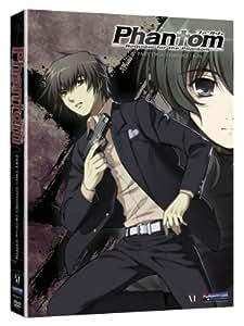 Phantom-Requiem P2