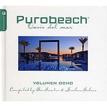 Purobeach: Oasis del Mar