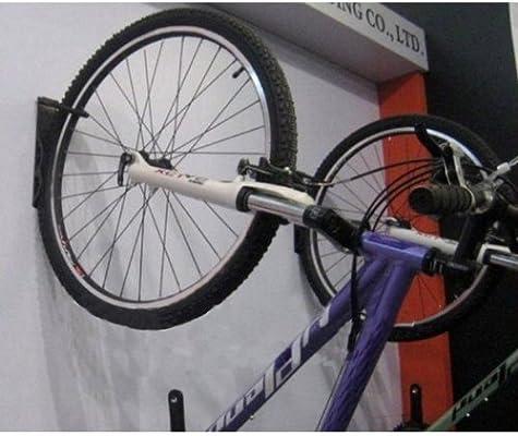 honeysuck rack-wall montado bicicleta pantalla estante gancho de ...