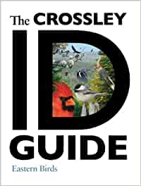 The Crossley ID Guide: Eastern Birds The Crossley ID Guides ...