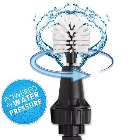 brush-hero-wheel-brush-premium-water-powered-turbine-for-rims-engines-bikes-equipment-furniture-and-