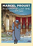 Swann's Way (Graphic Novel)