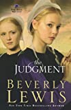 The Judgment, Beverly Lewis, 0764206001