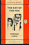 The Day of the Fox, Norman Lewis, 0881842524