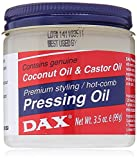Dax Castor Oils - Best Reviews Guide