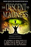 Free eBook - The Descent to Madness