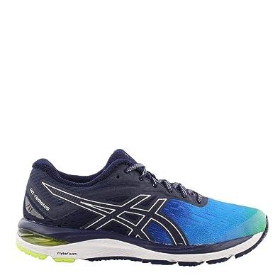 wholesale dealer 10b7d ee916 ASICS Women's, Gel Cumulus 20 Running Sneaker