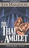 The Thai Amulet (Archaeological Mysteries, No. 7)