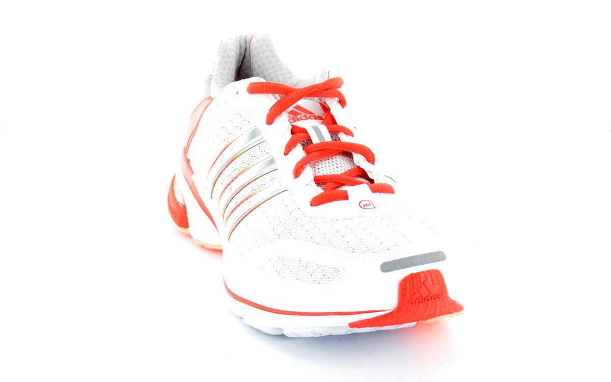 41 13 Laufschuhe Adidas Supernova Glide 4 miCoach women