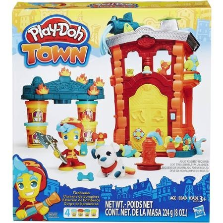 play-doh-town-firehouse