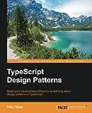 TypeScript Design Patterns