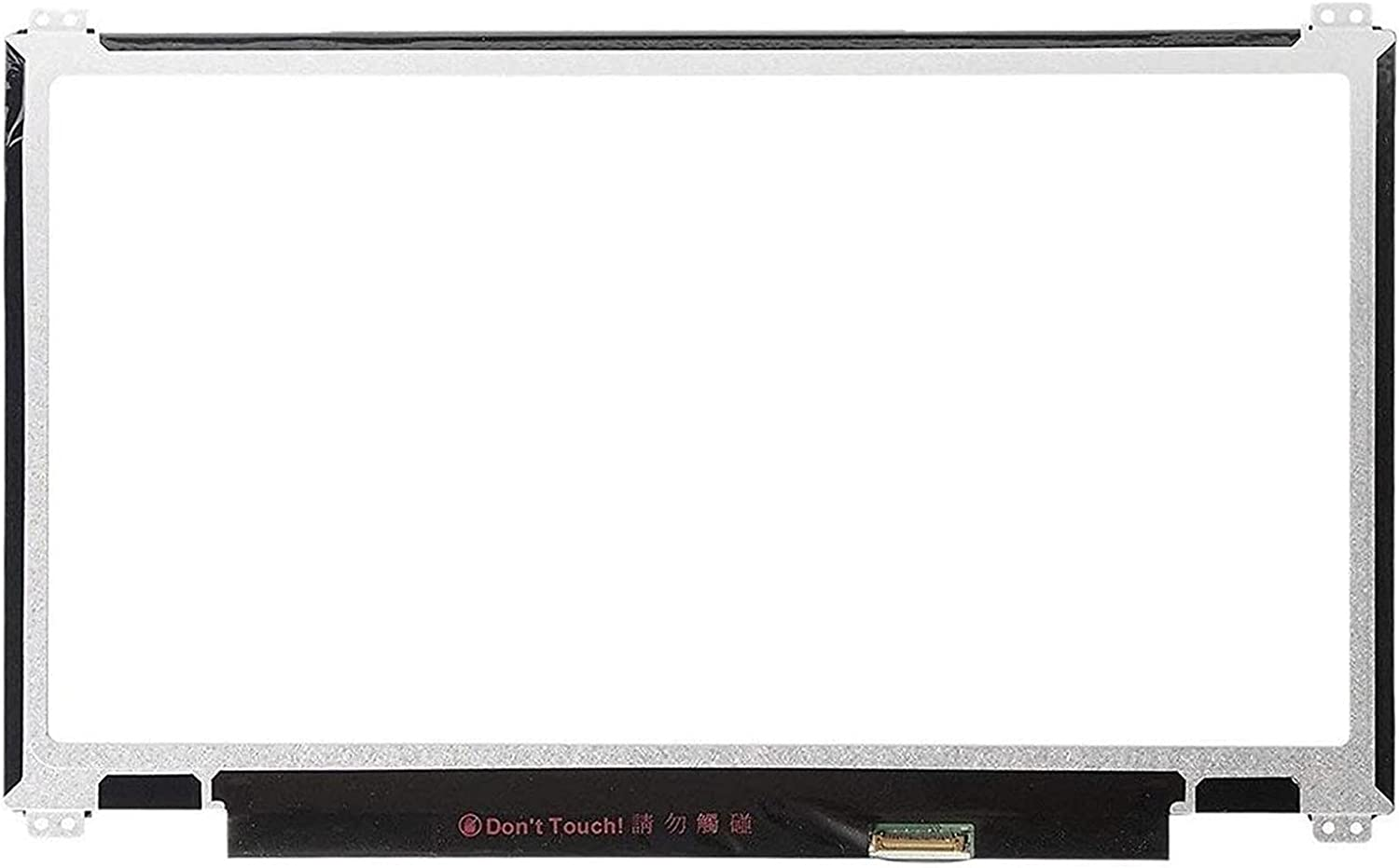 New Screen Replacement for Dell Latitude 7490 7480 FHD 1920x1080 IPS Matte LCD LED Display Test Well