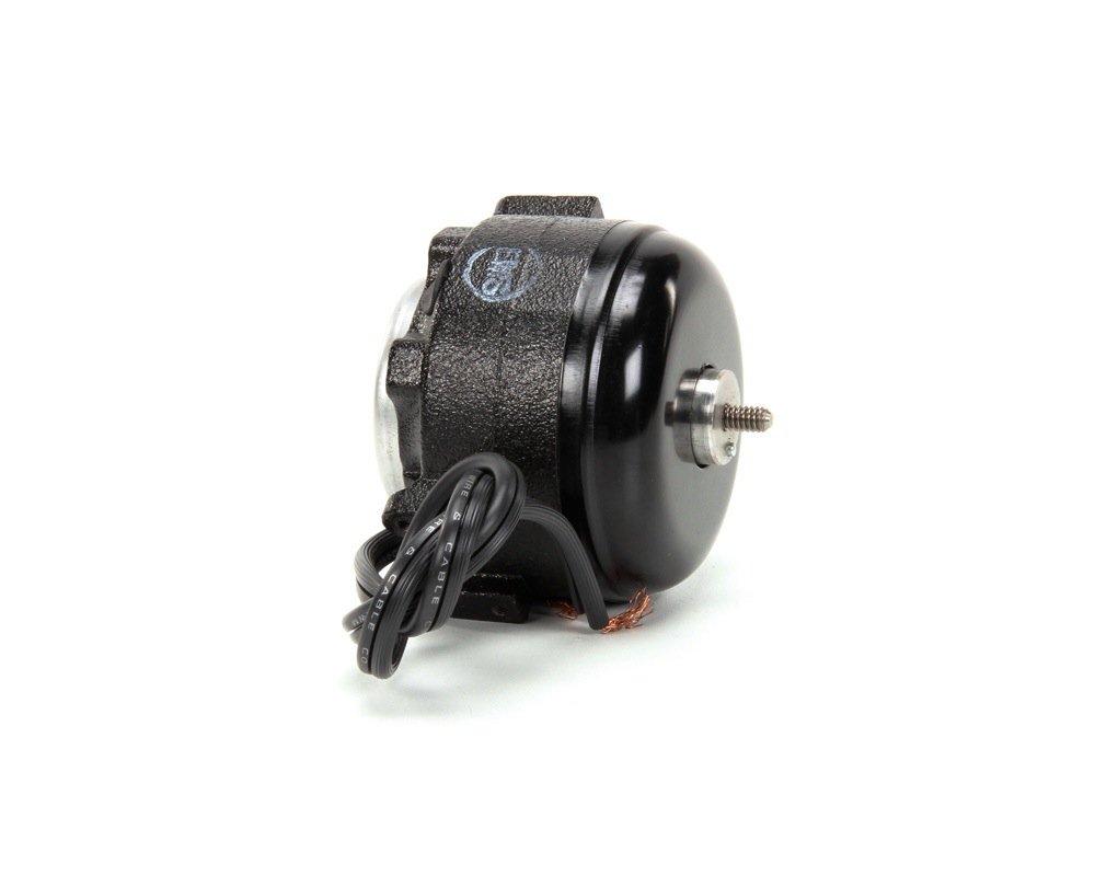 Master-Bilt 13-13101 Condenser Fan Motor