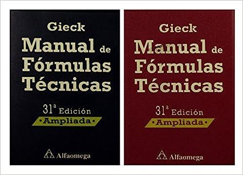 Formulaire-technique-gieck-pdf