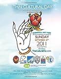 Thai Cultural Day 2011, Teresa Chung, 1466329025