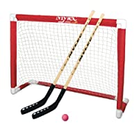 Hockey Goals Product
