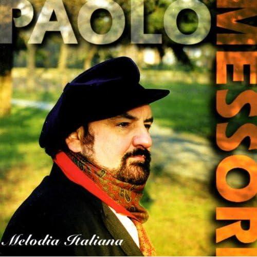 Amazon.com: Amici Di Scuola: Paolo Messori: MP3 Downloads