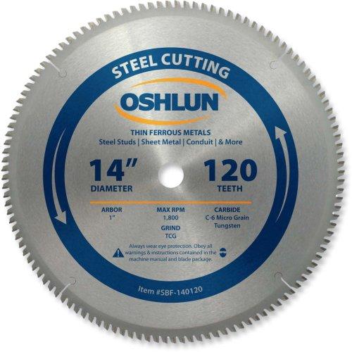 Oshlun SBF-140120