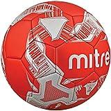 Mitre Flare Leisure Football
