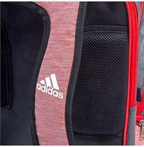 adidas - Mochila De Pádel Supernova: Amazon.es: Deportes y aire libre