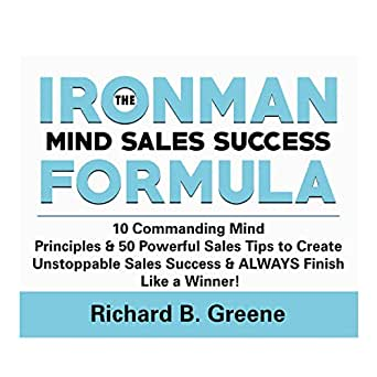 Formula 50 electronic audio books for free | health and wellness.