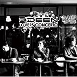 LOVERS CONCERTO