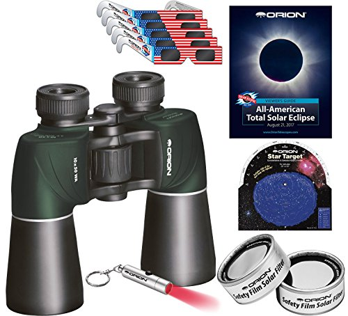 orion-10x50-binocular-solar-eclipse-kit
