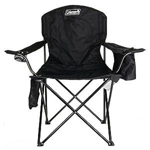 51cKebEzg3L._SS300_ Folding Beach Chairs For Sale
