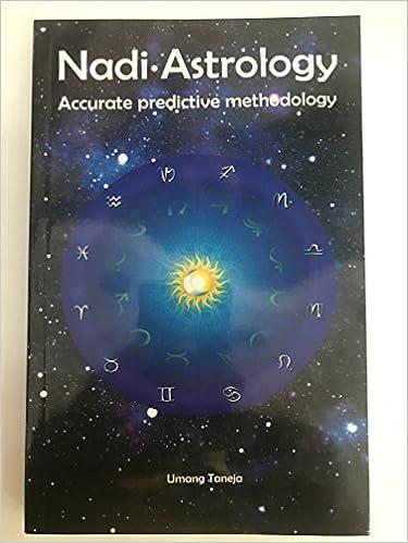 Vedic Astrology Software free. download full Version