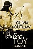 The Sultan's Toy Bundle