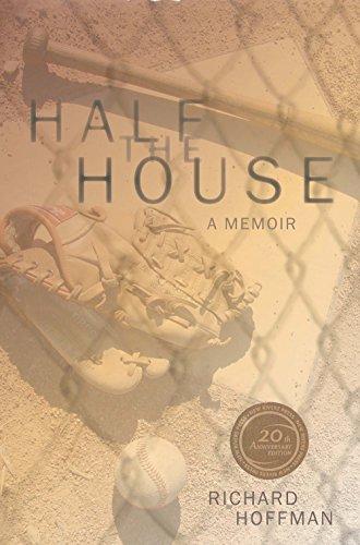 (Half the House, 20th Anniversary Edition)