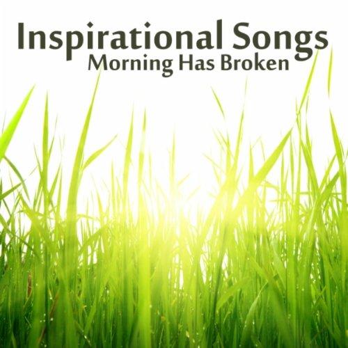 Morning Has Broken Instrumental (Morning Has Broken)