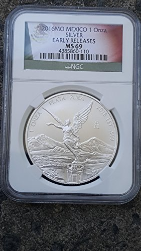 2016-mexico-1oz-silver-onza-libertad-ngc-ms69-early-releases-flag-label