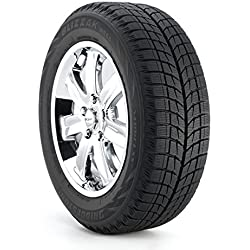 Bridgestone Blizzak DM-V1 Winter Radial Tire - 235/60R16 100R