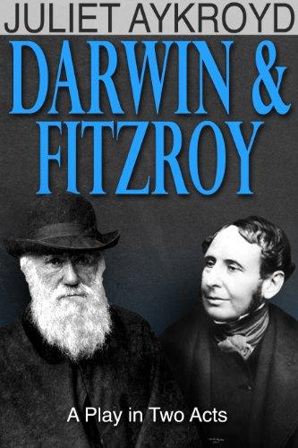 DARWIN & FITZROY