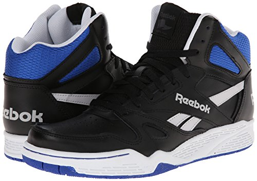 Reebok Men s Royal BB4500 Hi Basketball Shoe 9ed90ffac