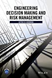 Engineering Decision Making and Risk Management, Herrmann, 1118919335